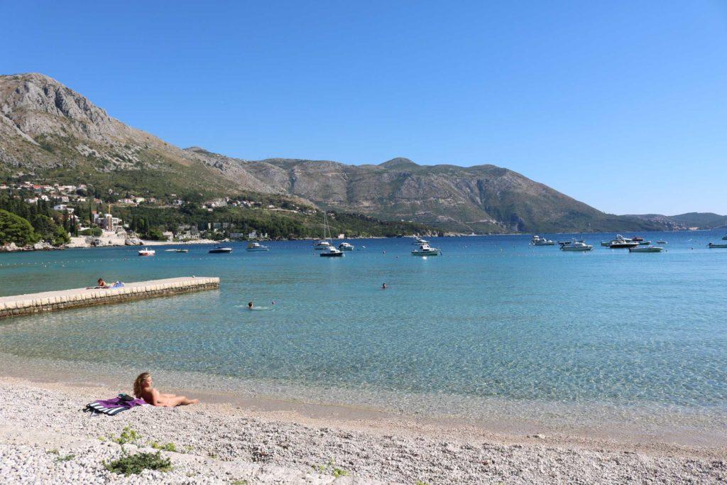 mlini-beach-mlini-bay-dubrovnik-riviera-17