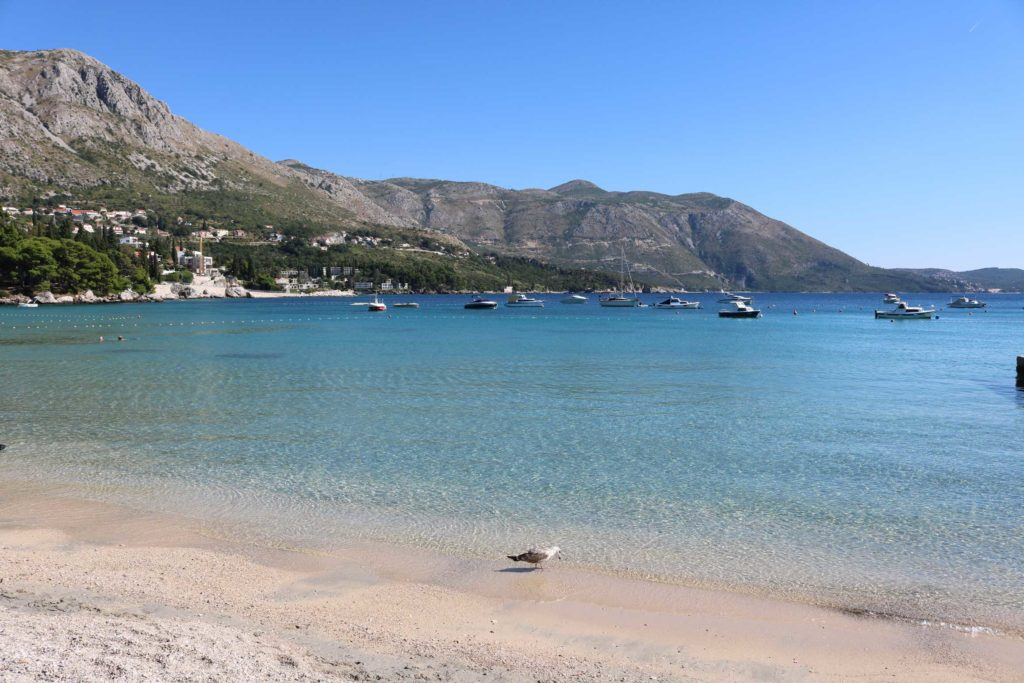 mlini-beach-mlini-bay-dubrovnik-riviera-18