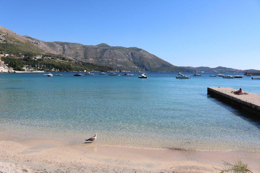 mlini-beach-mlini-bay-dubrovnik-riviera-19