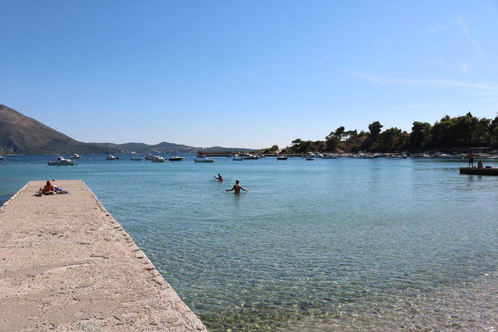 mlini-beach-mlini-bay-dubrovnik-riviera-20