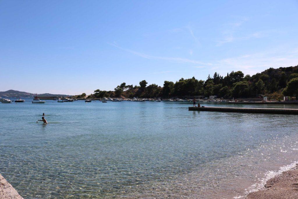 mlini-beach-mlini-bay-dubrovnik-riviera-21