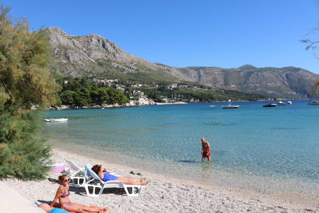 mlini-beach-mlini-bay-dubrovnik-riviera-24