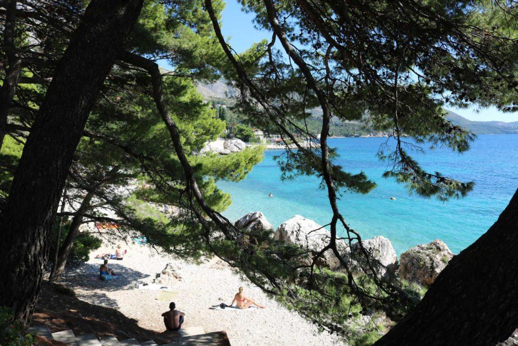 mlini-beach-mlini-bay-dubrovnik-riviera-43