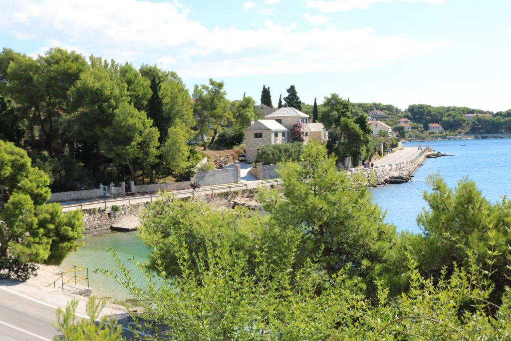 new-villa-sumartin-bay-brac-island-27