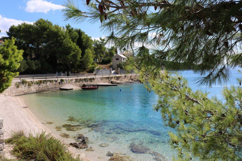 sumartin-bay-brac-island