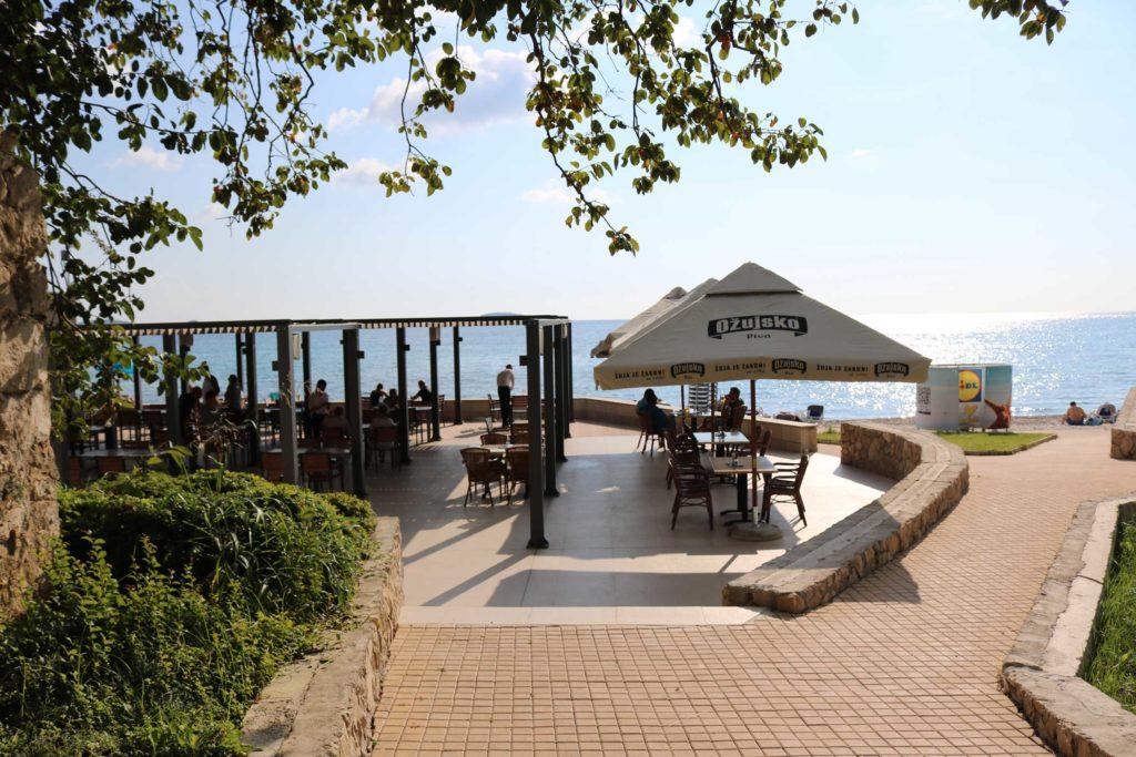 oleander-beach-bar-restaurant-mlini-bay-dubrovnik-riviera-40