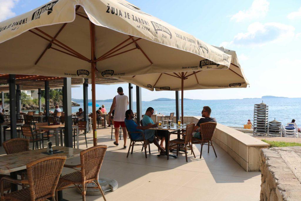 oleander-beach-bar-restaurant-mlini-bay-dubrovnik-riviera-41