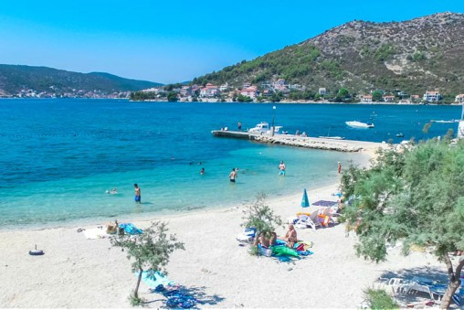 Poljica-Beach-Near-Marina-Bay-Split-Riviera TH