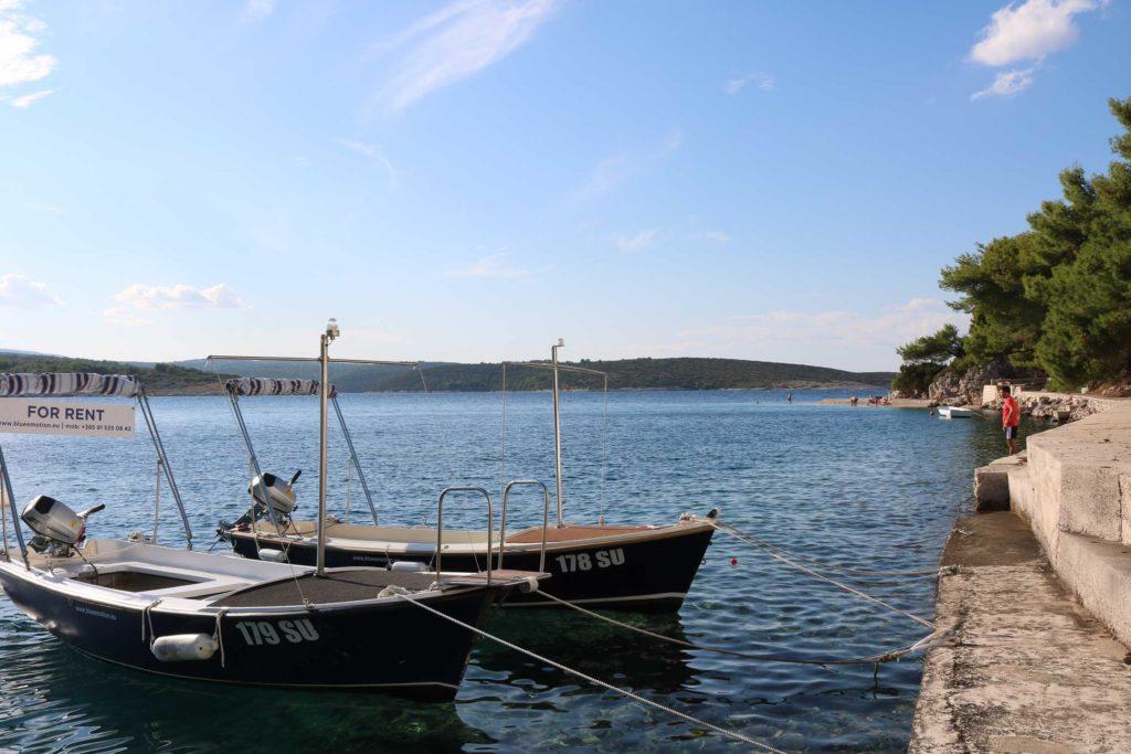 povlje-bay-brac-island-35