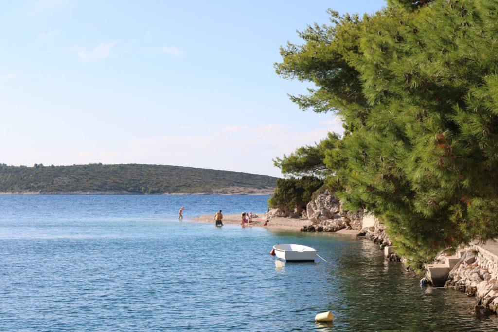povlje-bay-brac-island-37