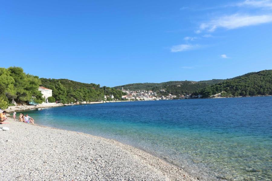 povlja-beaches-brac-island