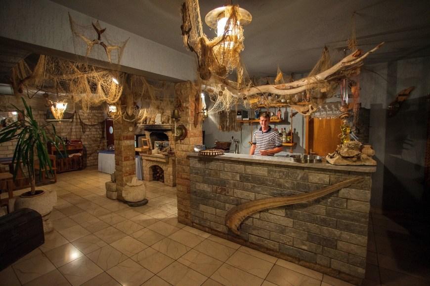 restaurant-adriatic-mokalo-bay-orebic-peljesac-peninsula-11