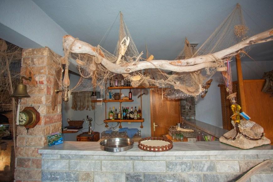 restaurant-adriatic-mokalo-bay-orebic-peljesac-peninsula-13
