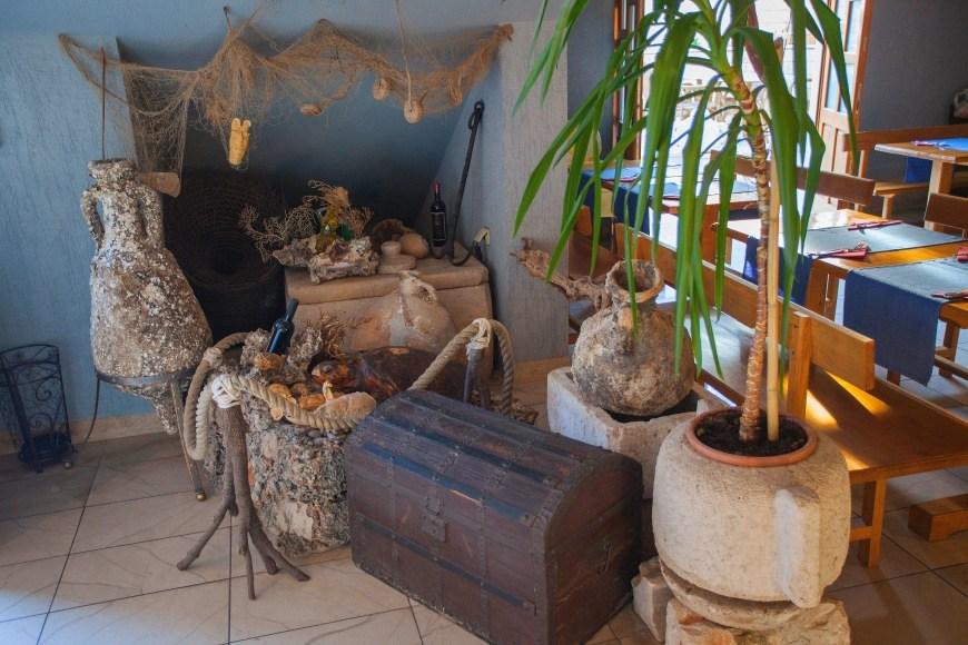 restaurant-adriatic-mokalo-bay-orebic-peljesac-peninsula-14