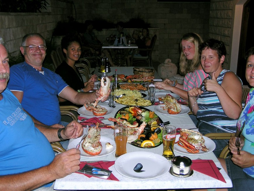 restaurant-adriatic-mokalo-bay-orebic-peljesac-peninsula-4