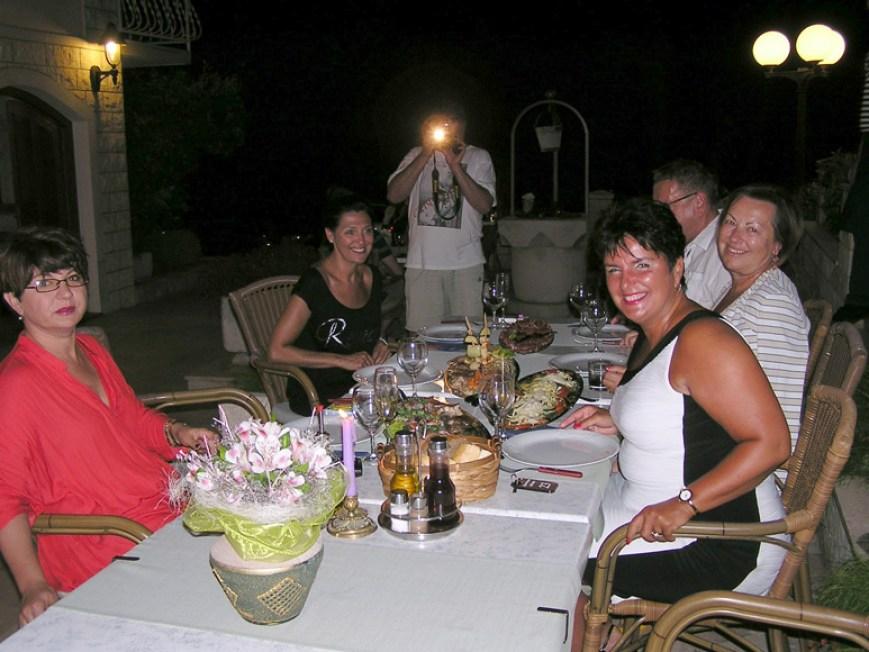 restaurant-adriatic-mokalo-bay-orebic-peljesac-peninsula-6