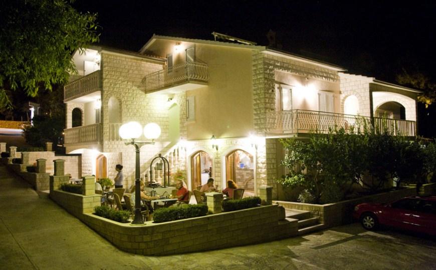 restaurant-adriatic-mokalo-bay-orebic-peljesac-peninsula-7