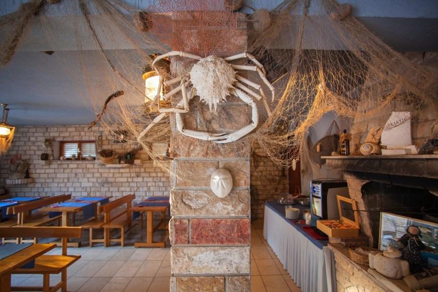 restaurant-adriatic-mokalo-bay-orebic-peljesac-peninsula-8