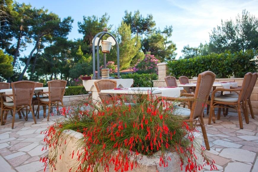 restaurant-adriatic-mokalo-bay-orebic-peljesac-peninsula-9
