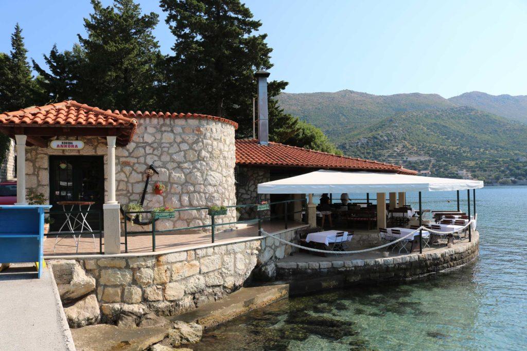 restaurant-ankora-veliki-zaton-zaton-bay-dubrovnik-riviera-13
