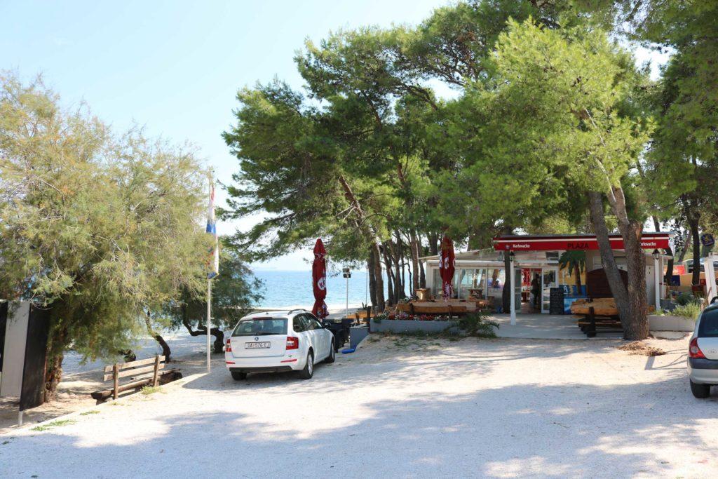 restaurant-bistro-plaza-slatine-bay-split-riviera-88