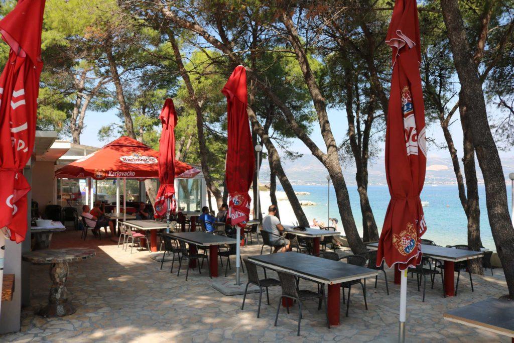 restaurant-bistro-plaza-slatine-bay-split-riviera-89