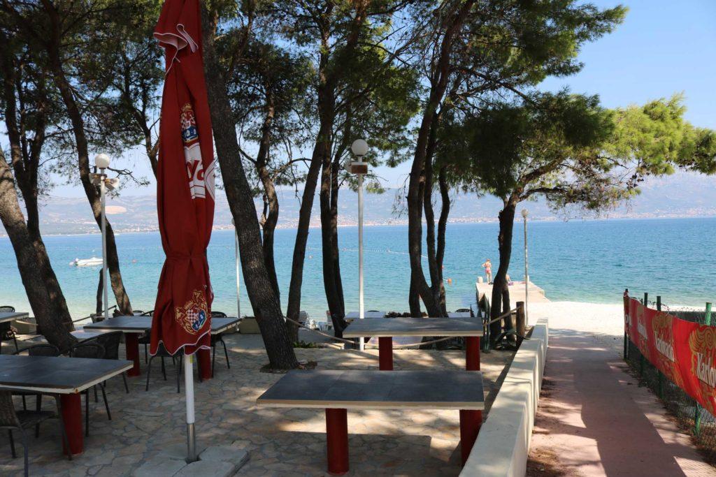 restaurant-bistro-plaza-slatine-bay-split-riviera-90