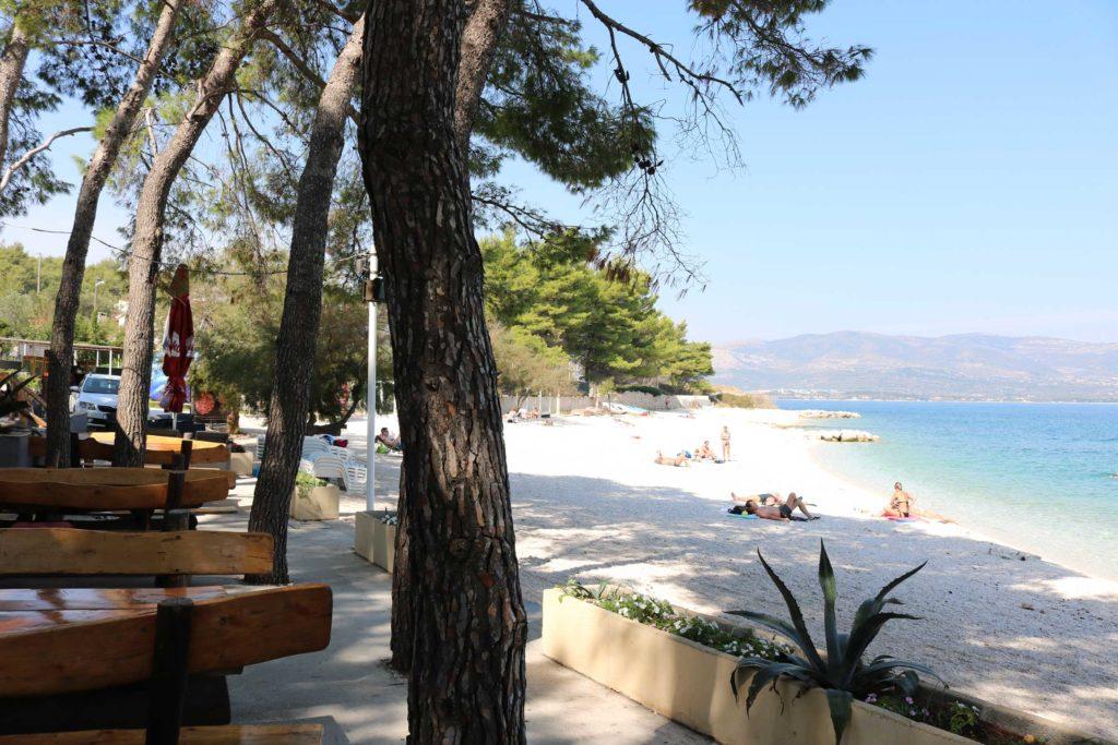 restaurant-bistro-plaza-slatine-bay-split-riviera-93