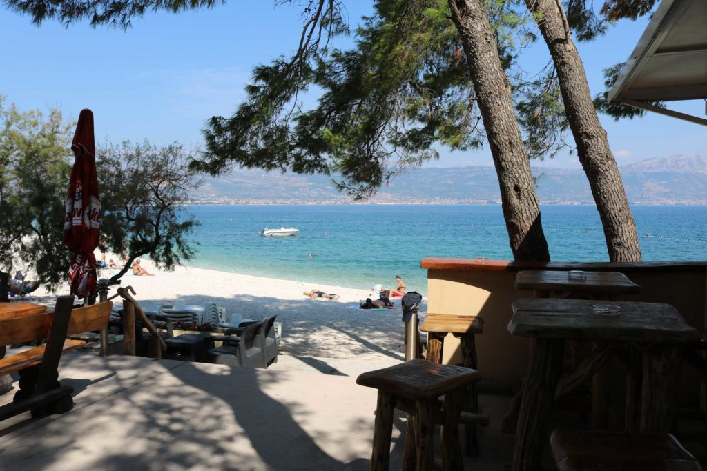 restaurant-bistro-plaza-slatine-bay-split-riviera-94