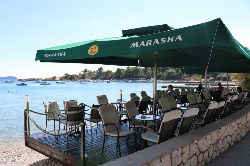 restaurant-cafe-bar-mlini-bay-dubrovnik-riviera-1