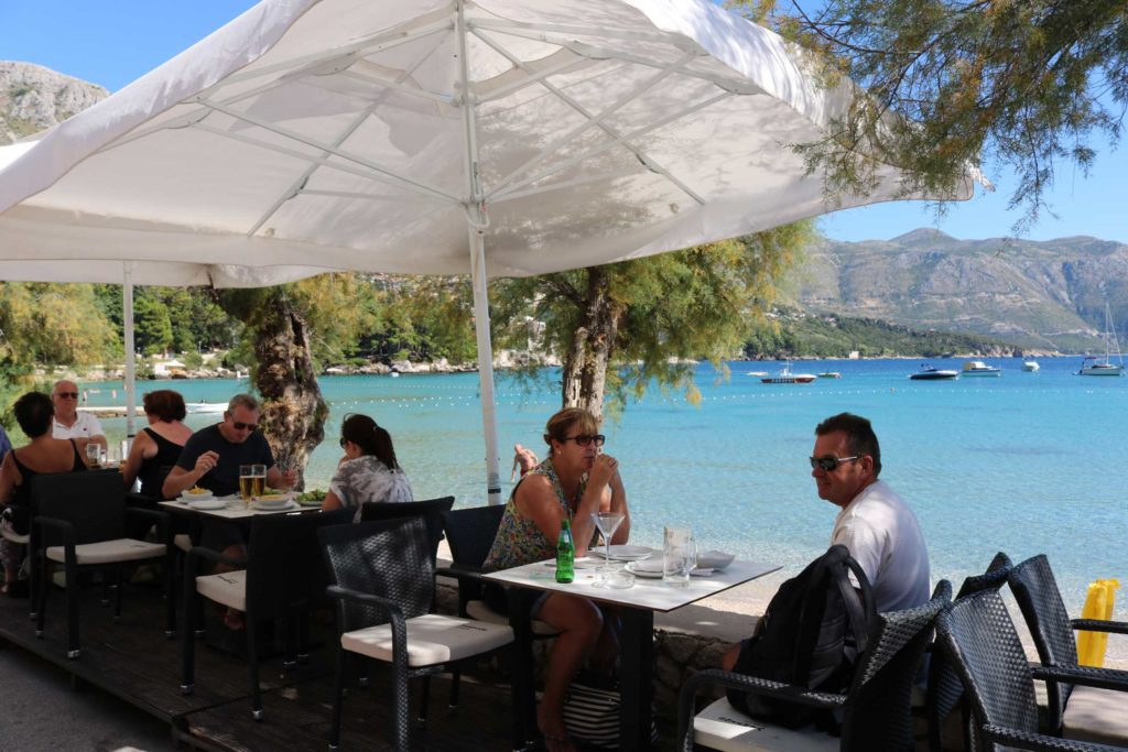 restaurant-cafe-bar-mlini-bay-dubrovnik-riviera-3