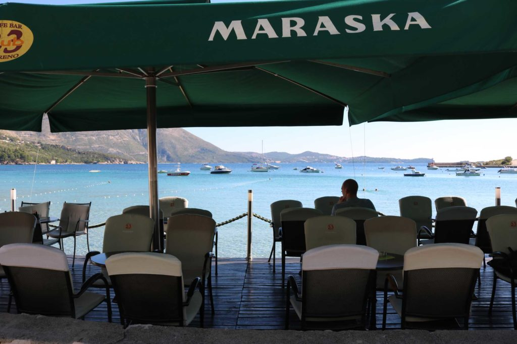 restaurant-cafe-bar-mlini-bay-dubrovnik-riviera-4