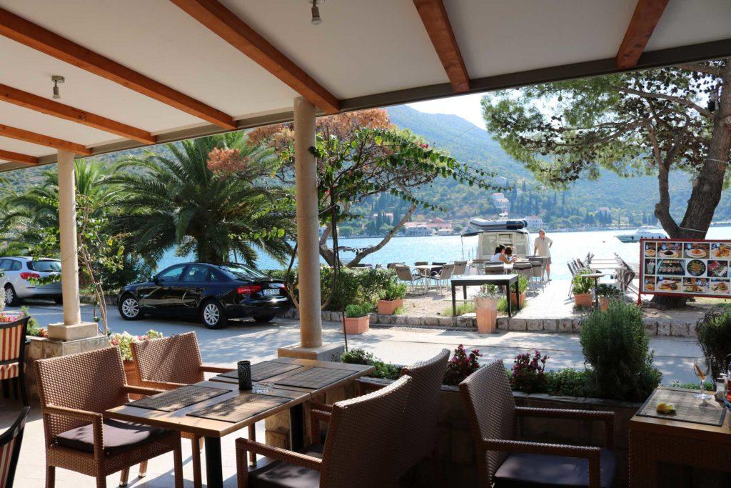 restaurant-dandy-mali-zaton-zaton-bay-dubrovnik-riviera-3