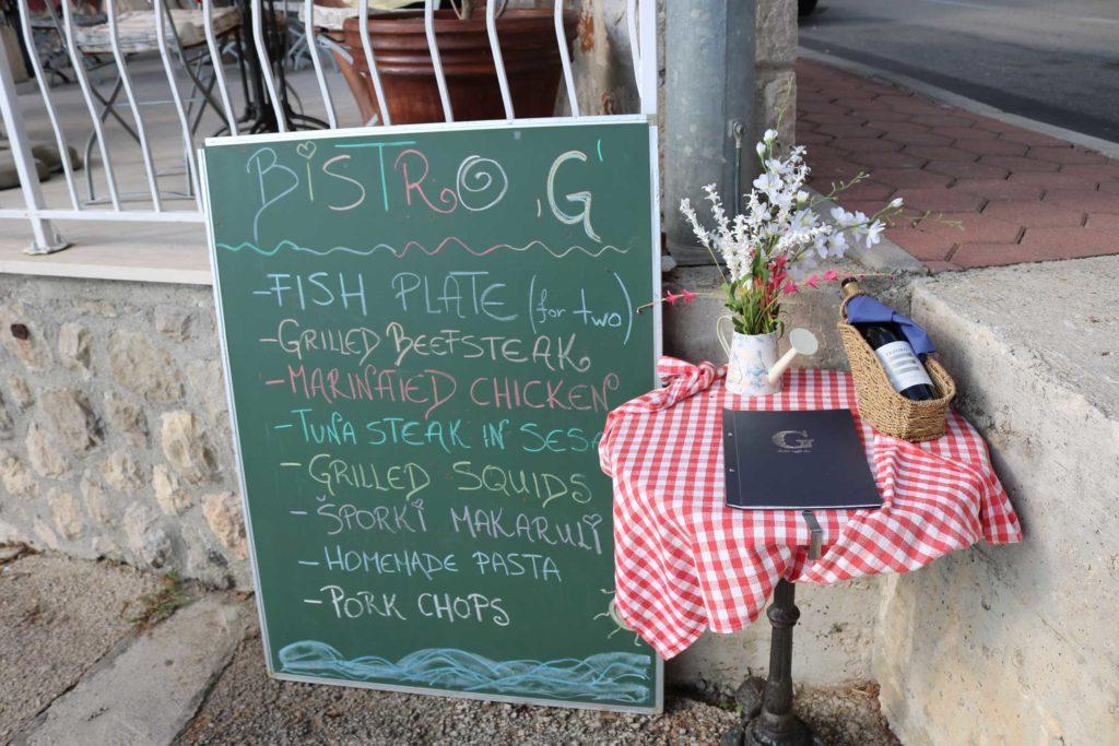 restaurant-g-mlini-bay-dubrovnik-riviera-7