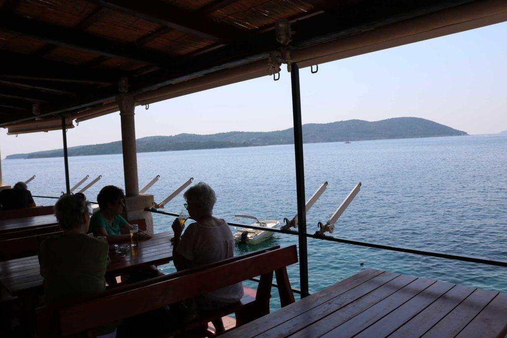 restaurant-hawaii-orasac-bay-dubrovnik-riviera-48