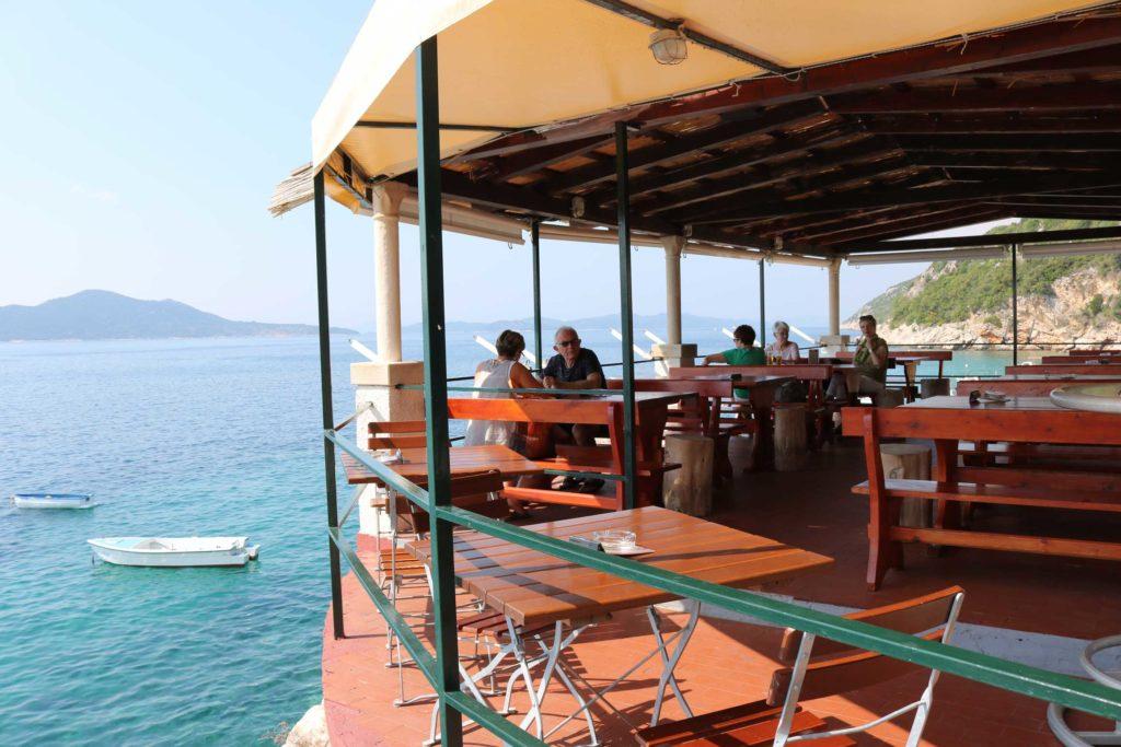 restaurant-hawaii-orasac-bay-dubrovnik-riviera-49