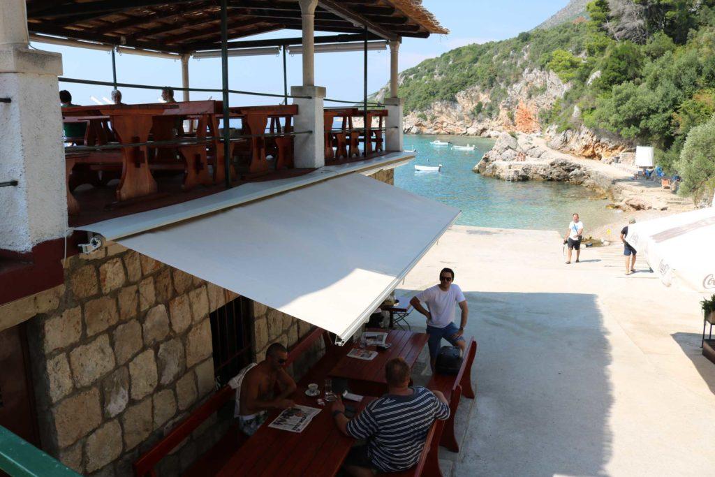restaurant-hawaii-orasac-bay-dubrovnik-riviera-50
