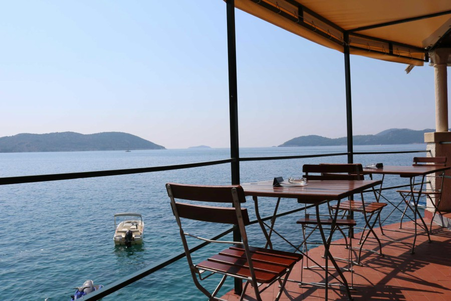 restaurant-hawaii-orasac-bay-dubrovnik-riviera TH