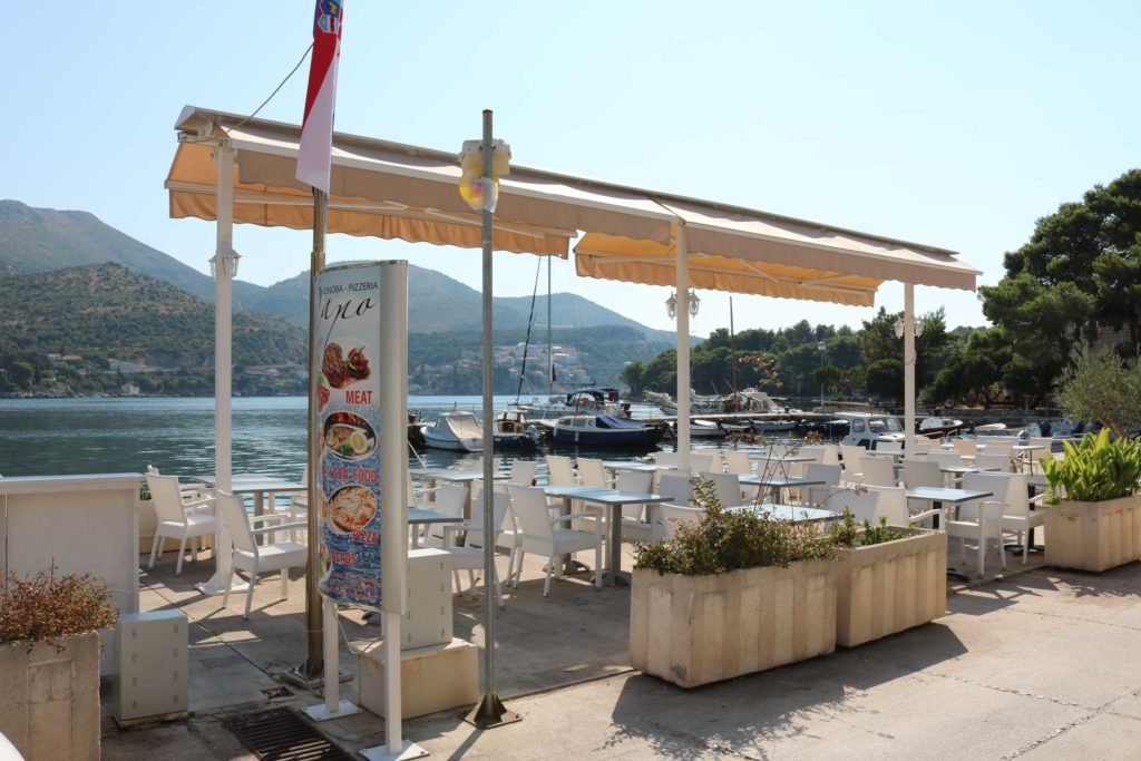 restaurant-konoba-capo-veliki-zaton-zaton-bay-dubrovnik-riviera-2