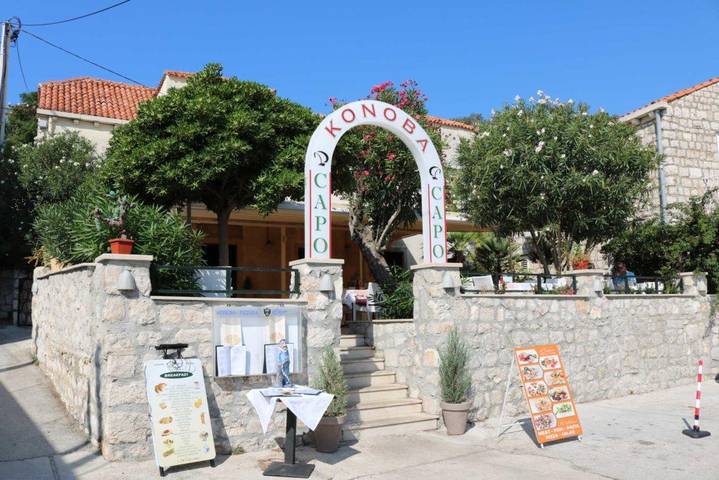 restaurant-konoba-capo-veliki-zaton-zaton-bay-dubrovnik-riviera-4