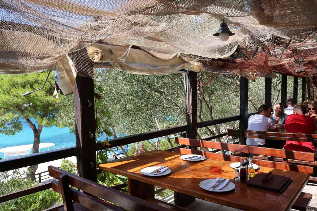restaurant-konoba-duga-ciovo-trogir-split-riviera-14