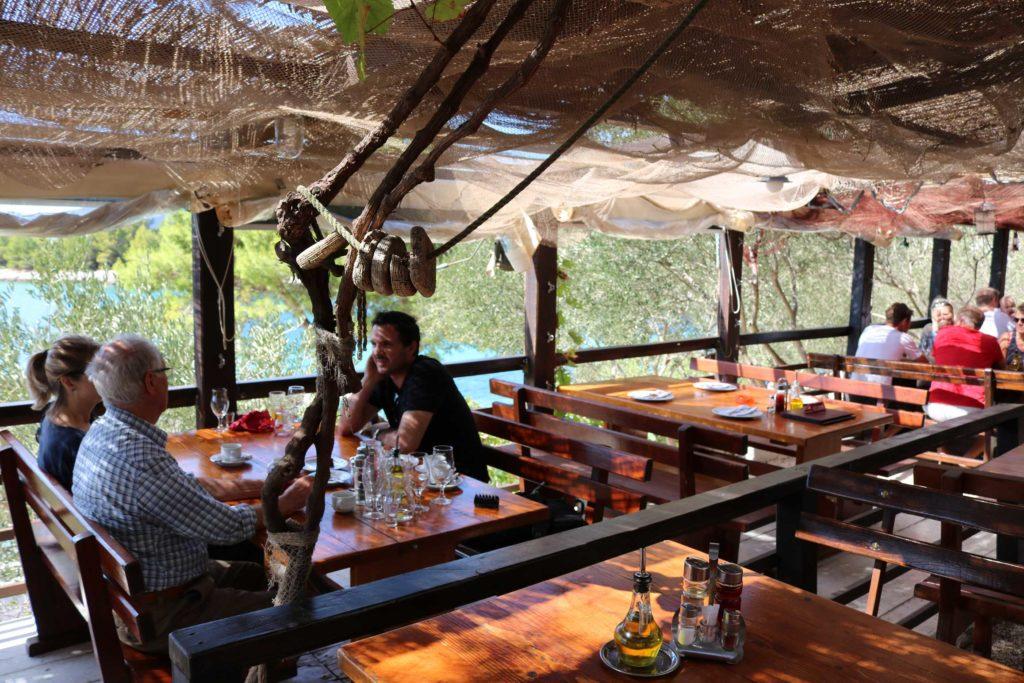 restaurant-konoba-duga-ciovo-trogir-split-riviera-16