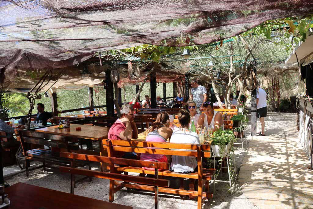 restaurant-konoba-duga-ciovo-trogir-split-riviera-3