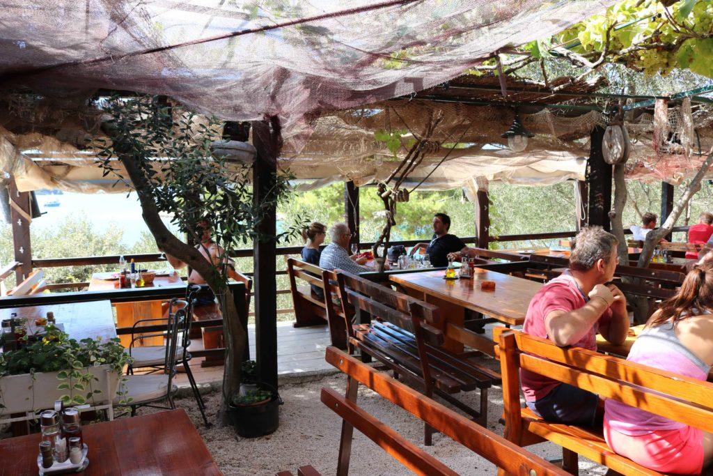 restaurant-konoba-duga-ciovo-trogir-split-riviera-4