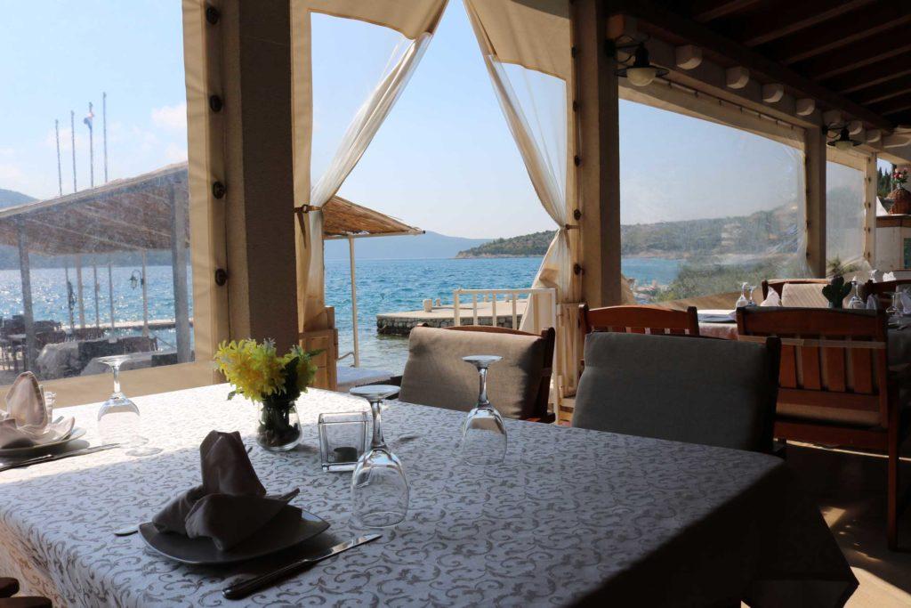restaurant-konoba-nono-slano-bay-dubrovnik-riviera-1