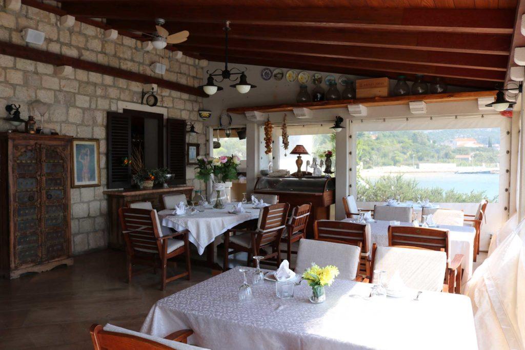 restaurant-konoba-nono-slano-bay-dubrovnik-riviera-10