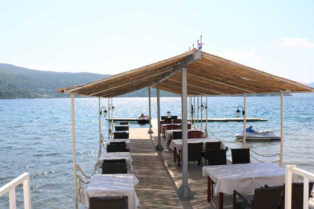 restaurant-konoba-nono-slano-bay-dubrovnik-riviera-12