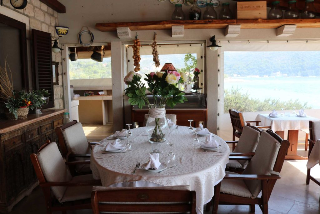 restaurant-konoba-nono-slano-bay-dubrovnik-riviera-16