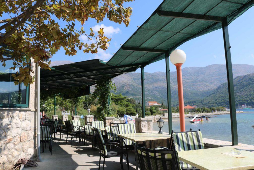 restaurant-konoba-nono-slano-bay-dubrovnik-riviera-5