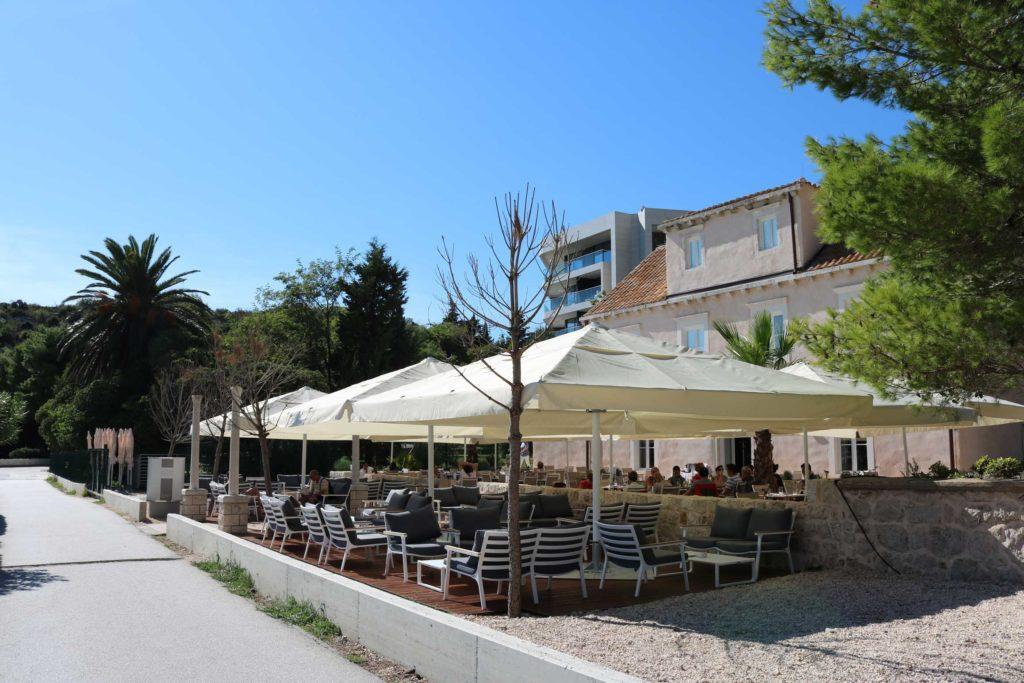 restaurant-lungo-mare-mlini-bay-dubrovnik-riviera-1